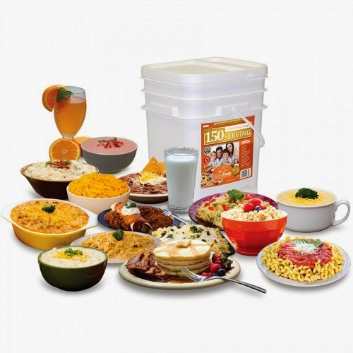 http://totalprepare.ca/product/150-serving-entree-breakfast-bucket/