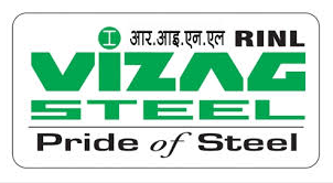 Vizag Steel Plant-Government Vacant
