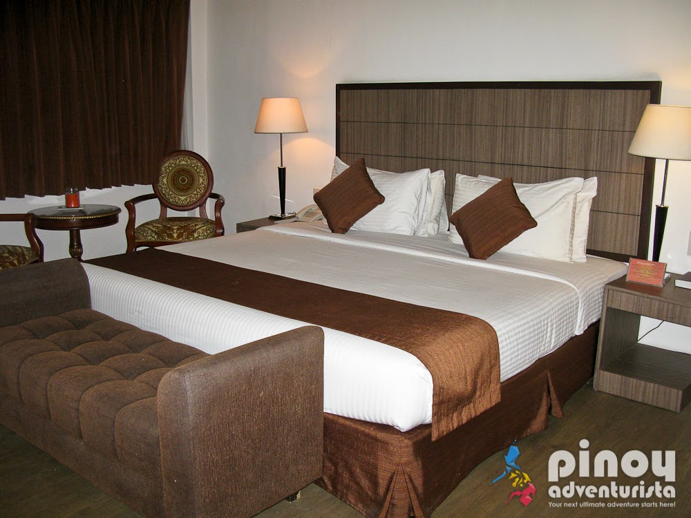 Where to stay in legazpi city tyche boutique hotel the for Boutique stays accommodation