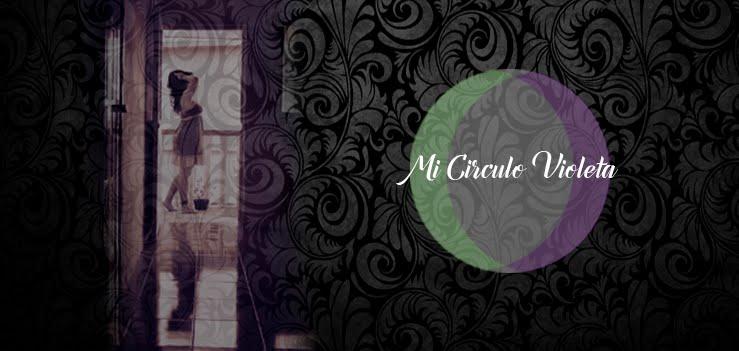 Mi Circulo Violeta