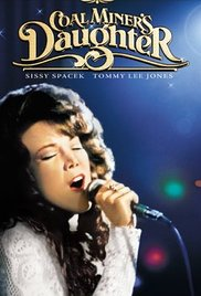 Watch Coal Miner's Daughter Online Free 1980 Putlocker