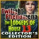 http://adnanboy.blogspot.com/2012/10/twilight-phenomena-lodgers-of-house-13.html