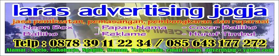 neon box-papan nama-reklame-balliho-huruf timbul murah berkualitas