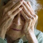 Know the Risk Factors Cause Alzheimer's