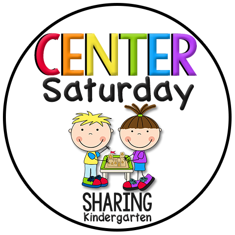 http://www.sharingkindergarten.com/search/label/Center%20Saturday
