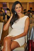 Subra Aiyappa latest glamorous photos-thumbnail-7