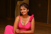 kaveri hot photos gallery-thumbnail-13