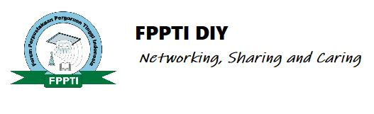 FPPTI Daerah Istimewa Yogyakarta