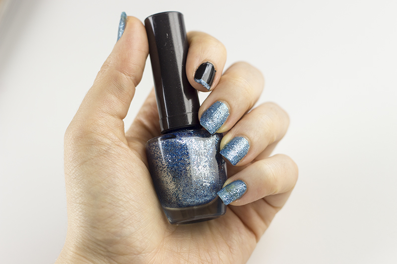 Addicted To Nail Polish? Check Out These 2 Inexpensive Finds ...