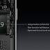 iPhone 6S Plus Tanıtıldı, İşte Özellikleri!