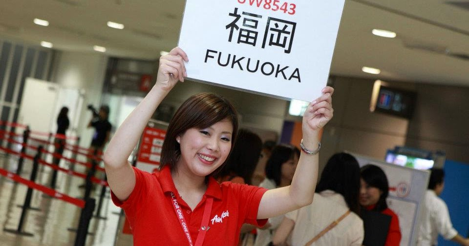 how to purchase oneworld yokoso visit japan pass