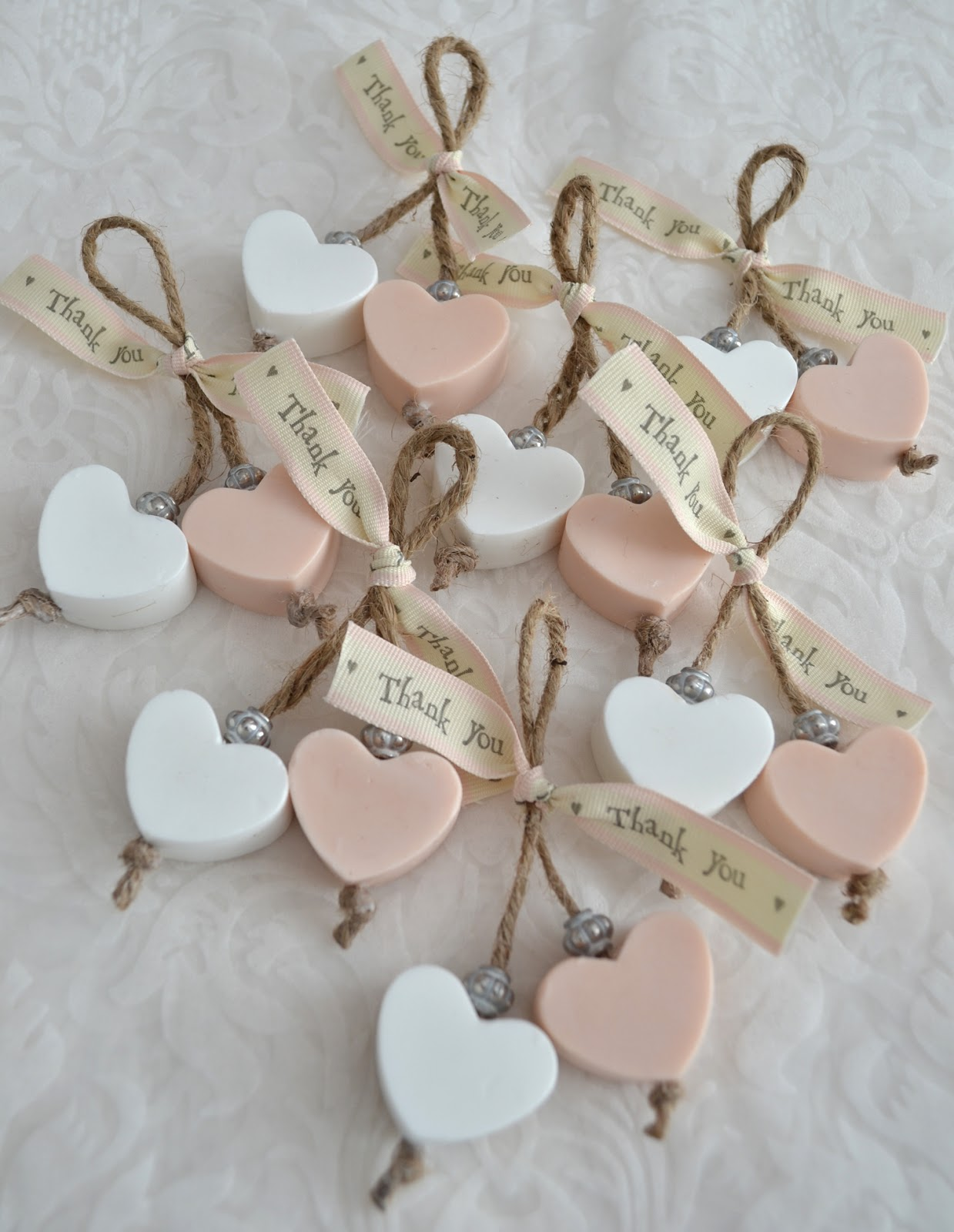 Recuerdos Para Matrimonio Rustico : Bedankjes gifts diverse