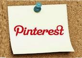 Tableros Pinterest (Matemáticas)