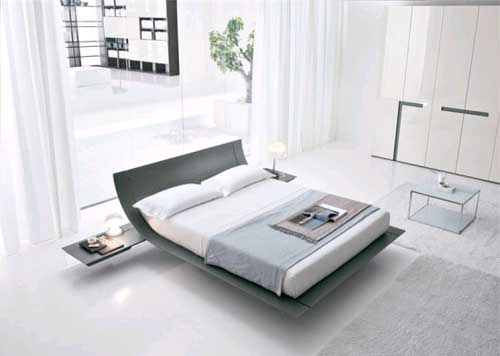 oden Bed Design, Modern and Luxury Design | Modern Cabinet