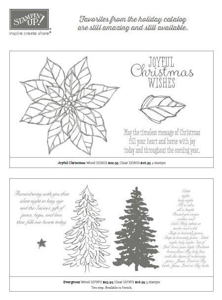 http://su-media.s3.amazonaws.com/media/catalogs/NA/Holiday_Carryover/Holiday_Carryover_2014_US.pdf