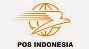 Kiriman Paket POS Indonesia