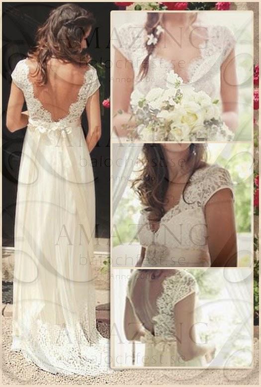 Celena Dress