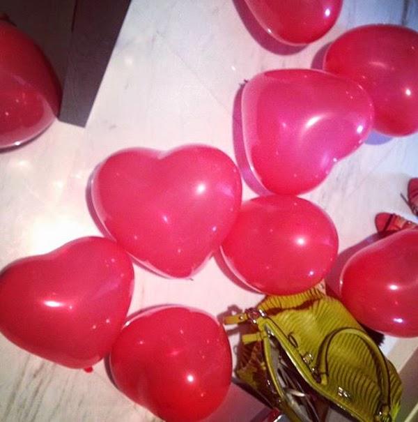 LamourDeJuliette_Hearts_Love_Valentine