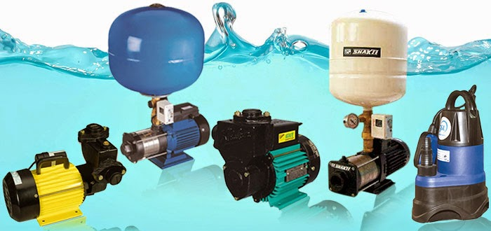 Enjoy best domestic water pump prices online @ pumpkart.com