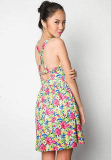 http://www.zalora.com.ph/Strappy-Back-Dress-121082.html
