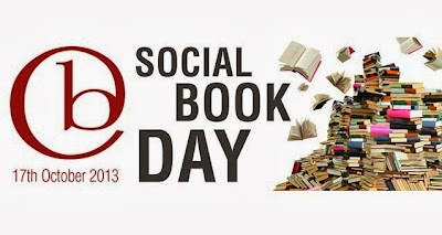 social-book-day-libreriamo