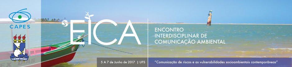 Laboratório Interdisciplinar de Comunicação Ambiental