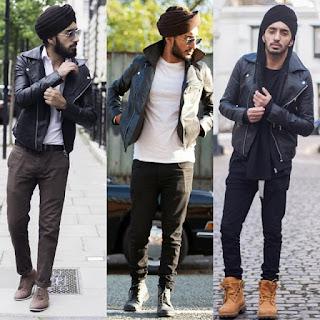 men's clothing online shopping