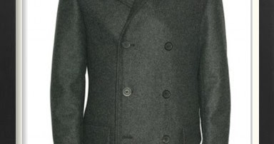 Origen de la palabra abrigo