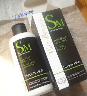 villa_borghini_hair_care_products shampoo