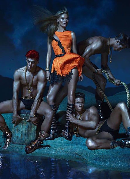 Versace-ss13_by_Mert_Alas_and_Marcus_Piggott