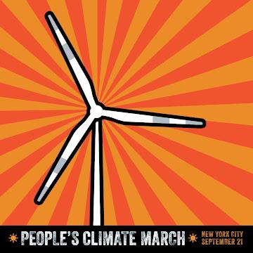 21 Σεπτεμβρίου: Η Μεγάλη Παγκόσμια Κινητοποίηση για την Κλιματική Αλλαγή