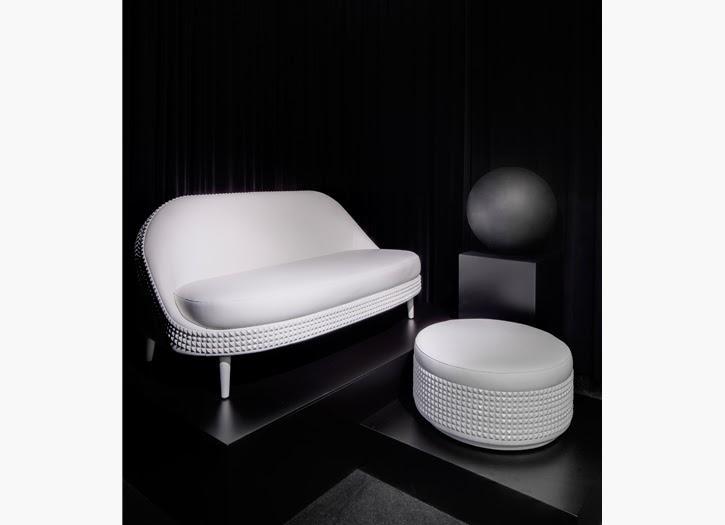 Sleeper sectionals sofa reclining