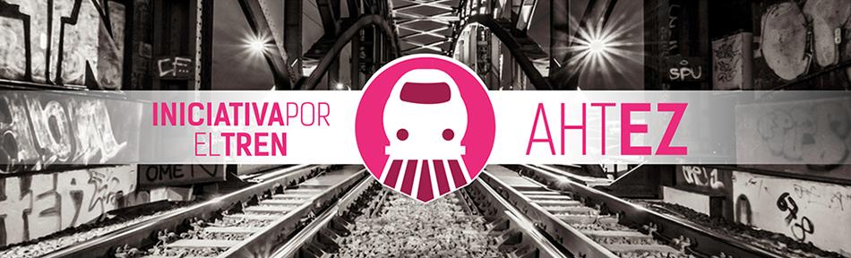Iniciativa por el tren / AHTrik ez!