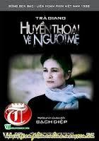 Xem Phim Huyền Thoại Về Người Mẹ 1987
