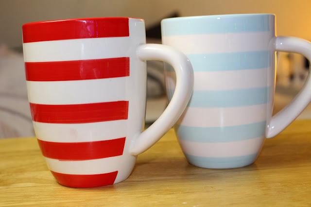 sainsburys mugs