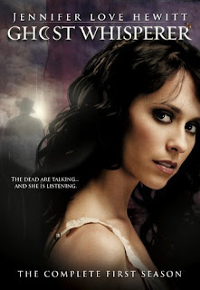 ghostwhisperer6 Assistir Ghost Whisperer Online 1,2,3,4,5 Temporada Dublado | Legendado | Series Online