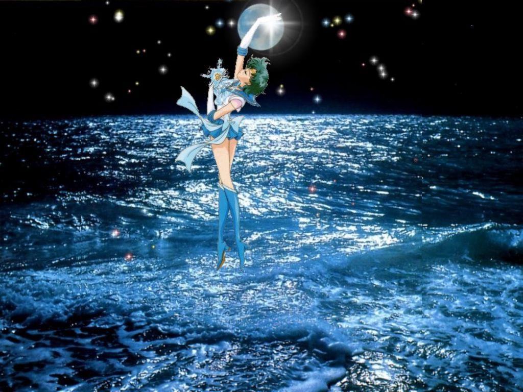 http://2.bp.blogspot.com/-10D8qRhUFeM/Thyrb5IEpLI/AAAAAAAABYc/yq9JMPTSXBw/s1600/sailor-moon-wallpaper-11.jpg