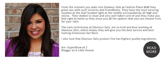 http://www.alittledream.org/2013/11/glamour-gels.html