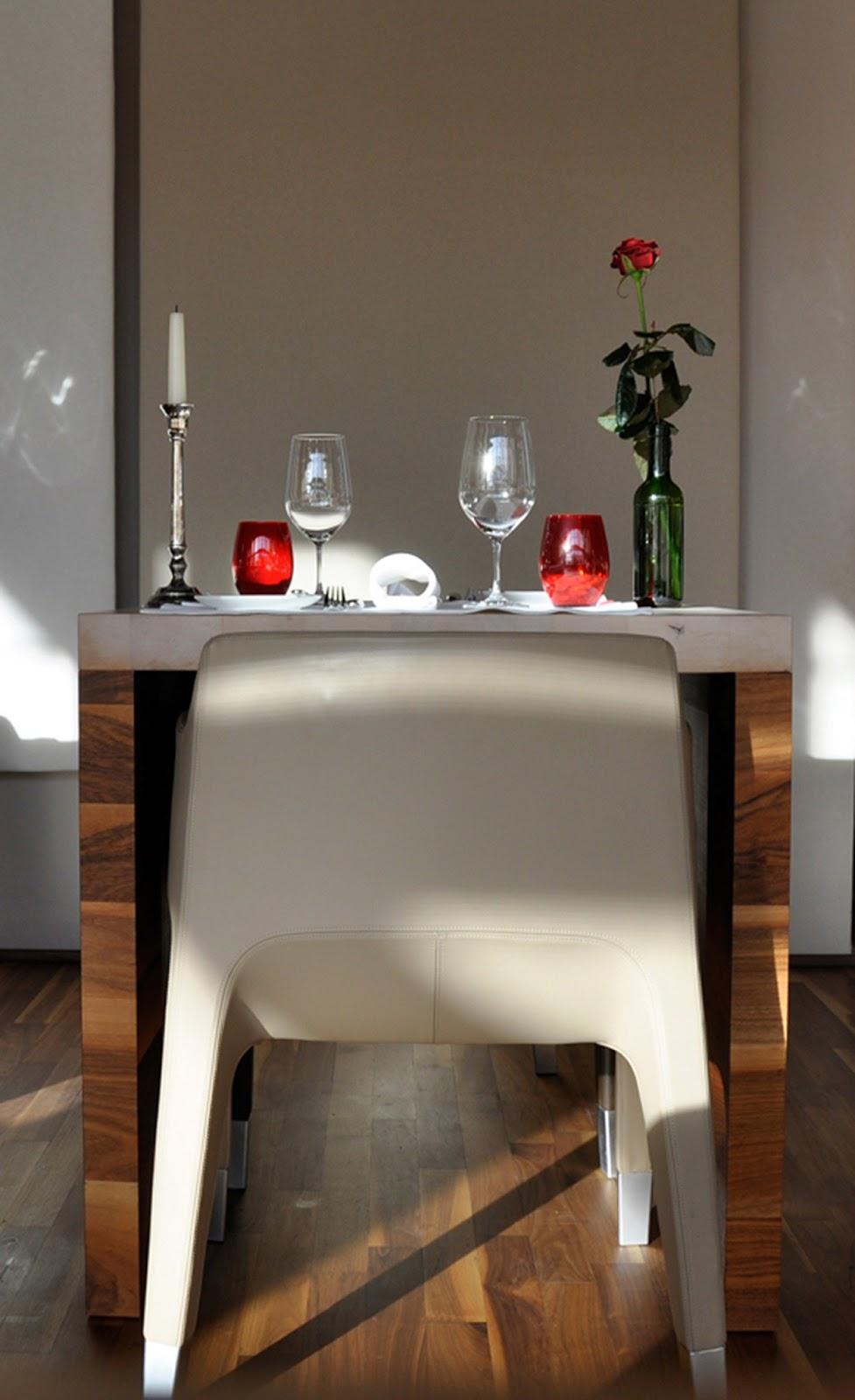 Italien ko reisen umweltfreundlich italien feldmilla for Design hotel dolomiten italien