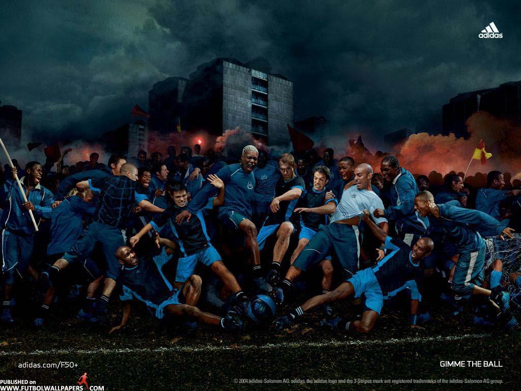 2bpblogspot 10F5FPQwnsE UKJ JUP7MII Soccer Player Wallpapers Adidas