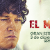 ¨Alias, El Mexicano¨ ¡Más temido que Pablo Escobar!