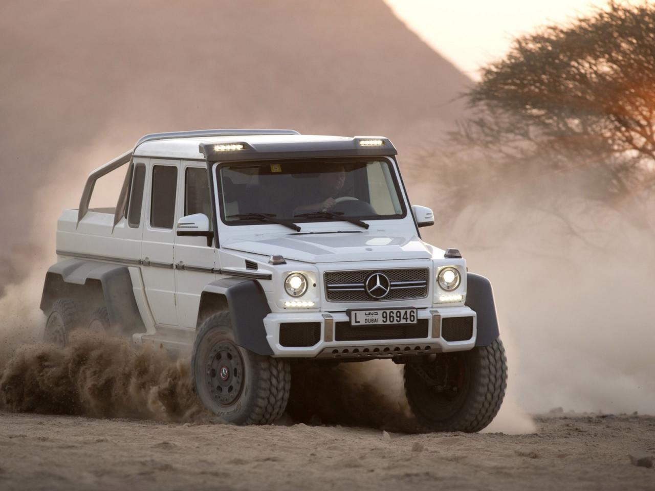 [Resim: Mercedes-Benz+G63+AMG+6X6+3.jpg]