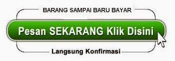 http://pengobatanalamipenyakitjantung.blogspot.com/p/cara-pemesanan.html