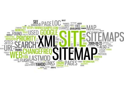 Thêm XML Sitemap cho Blogspot