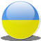 Ukranian