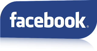 Indonesia Sumbang Facebook USD 252 Juta
