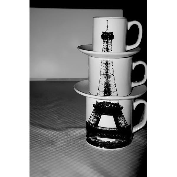 Originales tazas de cafe