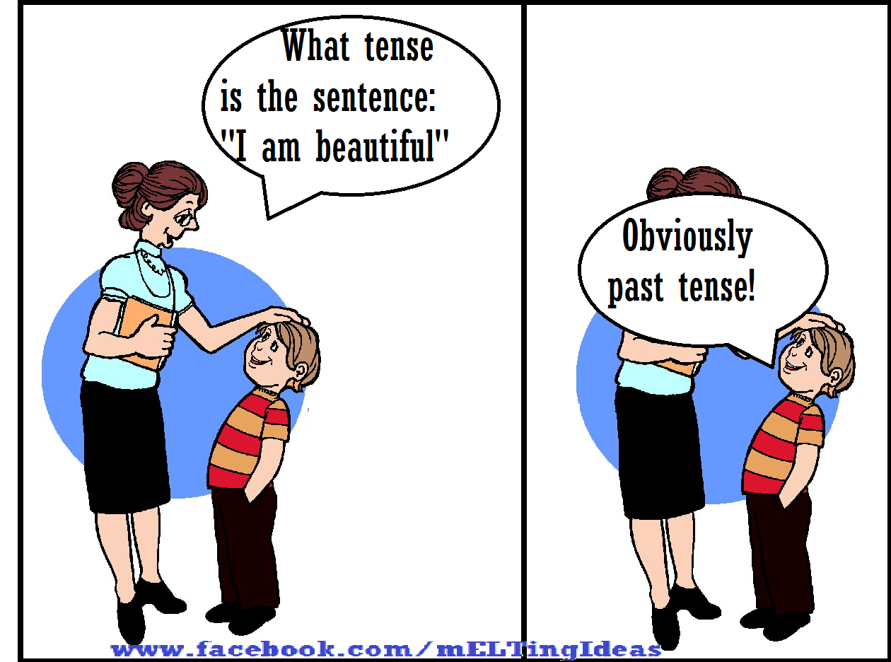 """do we write essays in present tense Should i write my essay in present tense ayn rand essays """"do my paper"""", we see what our team can do for youshould i write my essay in present tense we."""
