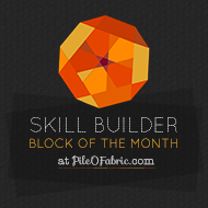 Skill Builder BOM