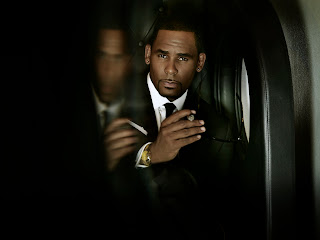 r kelly picture
